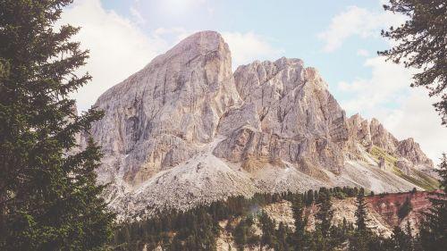 akmenys,kalnas,kalnas,kraštovaizdis,vaizdas,kelionė,lauke,medžiai,augalas,debesys