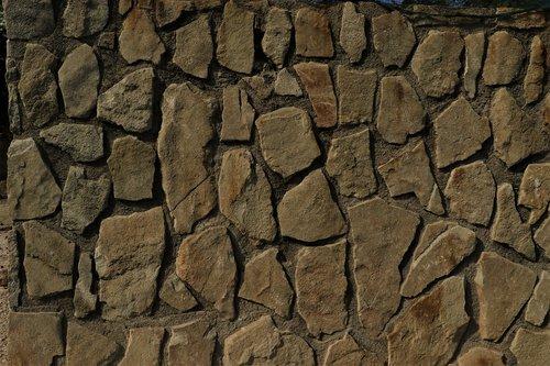 rocks  coast  landscape