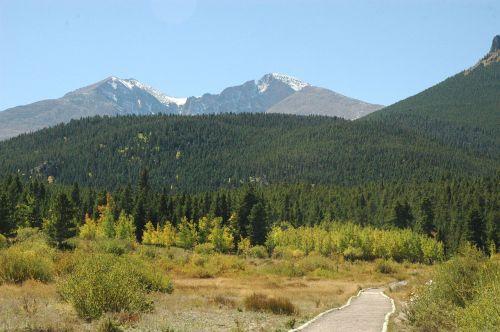 uolos kalnų scena,kraštovaizdis,scena,kalnas,uolėti kalnai,vaizdas,natūralus,lauke