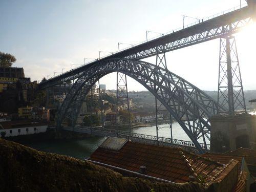 rod port portugal