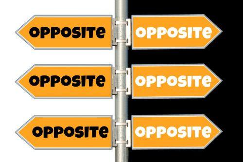 rod balance incapable of decision