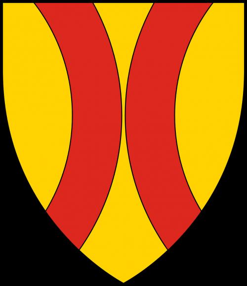 roedelheim heraldry coats