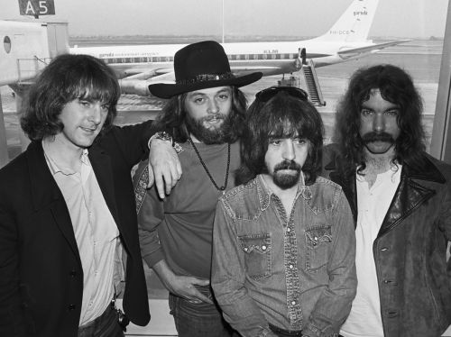 roger mcguinn,skip battin,clarence white,gene parsons,the byrds,rock,band,america,pop,vintage,retro,classic,musicians,guitar,60's,folk rock,psychedelic rock,raga rock,and country rock,influential