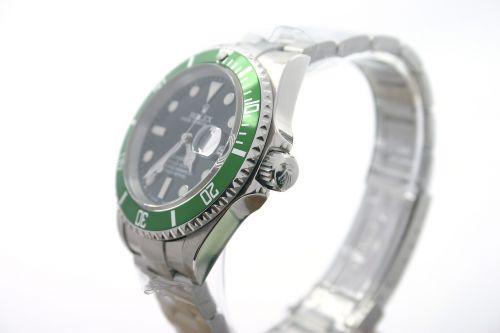 rolex watches clock luxury watches