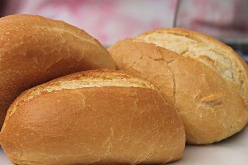 roll breakfast sandwiches arouse