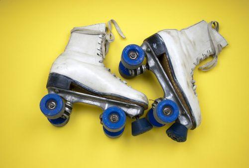 roller skates skating roller