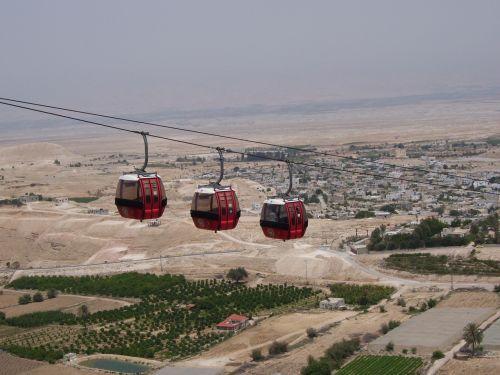 rollercoaster travel israel