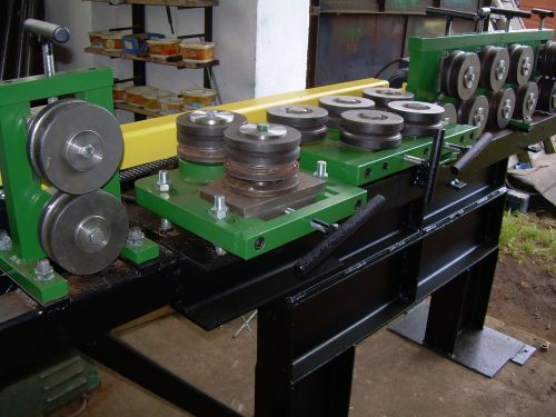rolling mill manufacturer rolling mill exporters steel rolling mill