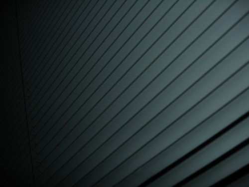 rolling shutter texture perspective