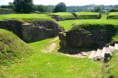 romėnų,senas,romanai,romėnų istorija,arena,istorinis centras