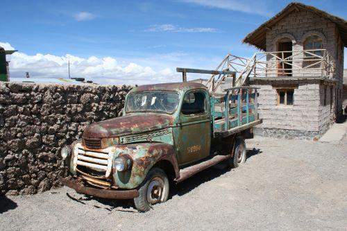 romance country bolivia