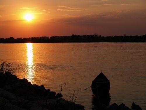 romania danube delta delta