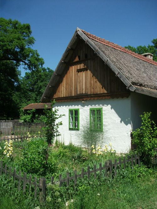 romanian old traditional