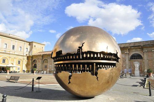 rome italy buildings italy
