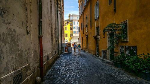 rome italy roman