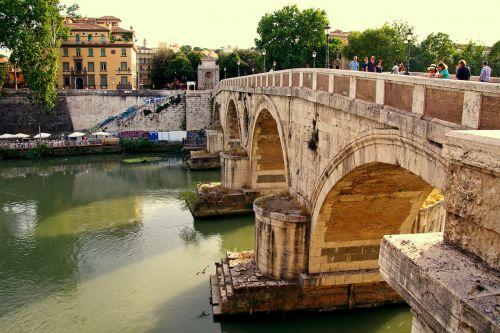 rome italy capital