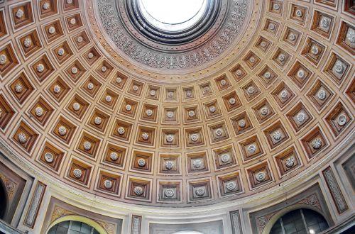 rome antique roman