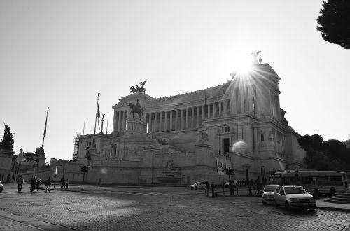 rome italy the roman forum