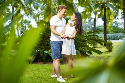 napa,pora,meilė,įsimylėjes,Vestuvės,Vedęs,mylintis pora,meilės pora,romantika,kartu,romantiškas,ocean marina jachtų klubas pattaya,nahomtien beach,jaunoji pora,mėgėjai,laimė,medaus mėnuo,laiminga jaunoji pora,graži pora,pora į meilę,laimingos poros,santykiai