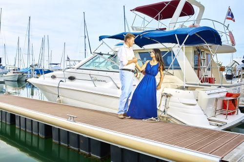 santuoka,vestuvių pora,napaporn sripirom,tuoktis,Vestuvės,įsimylėjes,priešvestuvinis,pora,jaunikis,susituokusi pora,pora į meilę,vandenyno prieplauka,najomtien paplūdimys,valtis,įsitraukimas,Vedęs,meilė,elegancija,prabanga,Sužadėtuviu žiedas,romantiška pora,data,pažintys,pattaya,meilės poros,romantiška pora,valentine,medaus mėnuo,atostogos,santykiai,romantika,romantiškas