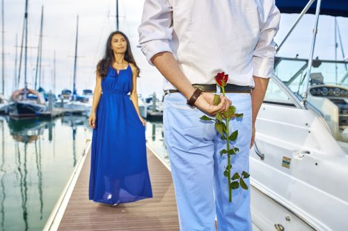 married couple,romantic couple,engagement,valentine,napaporn sripirom,romance couple,marry,wedding,in love,prewedding,marriage,couple,groom,wedding couple,couple in love,ocean marina,najomtien beach,boat,married,love,elegance,luxury,date,dating,pattaya,couples in love,honeymoon,vacation,relationship,romance,romantic