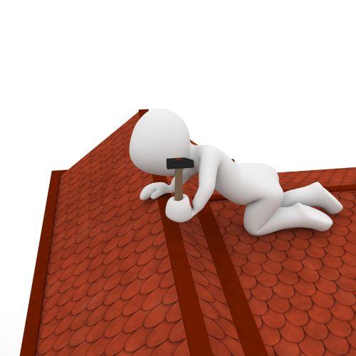 roof roofers brick