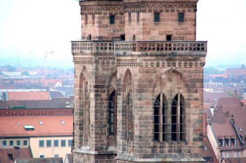 roof germany dormer