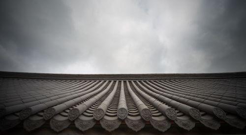line classic roof