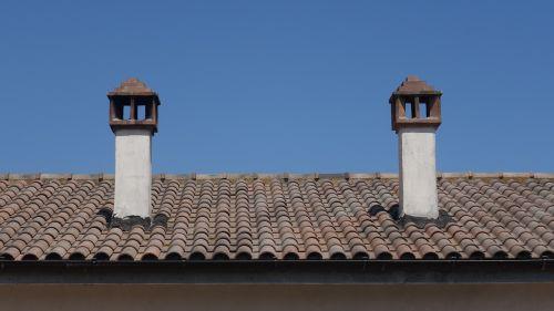 roof fireplaces shingle