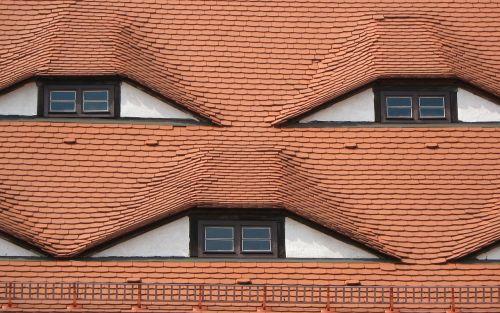 roof roof windows window