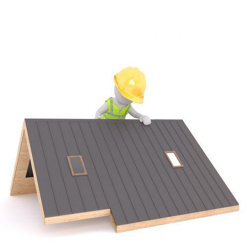 roof roofers craftsmen