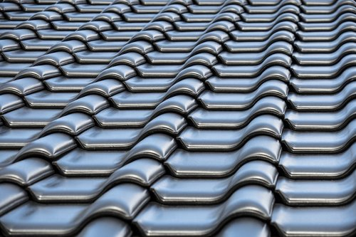 roof  roofing tiles  tile