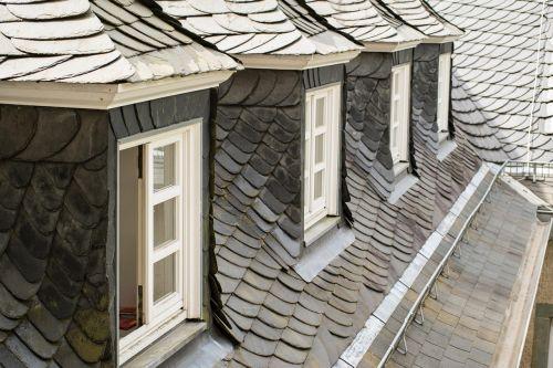 roof window roof windows