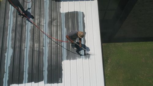 roof coating patriot roof coating products nrcca