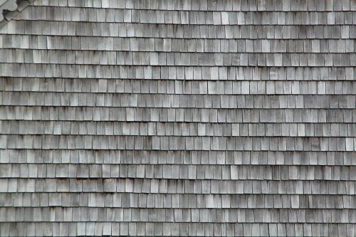 roof shingles shingle wood