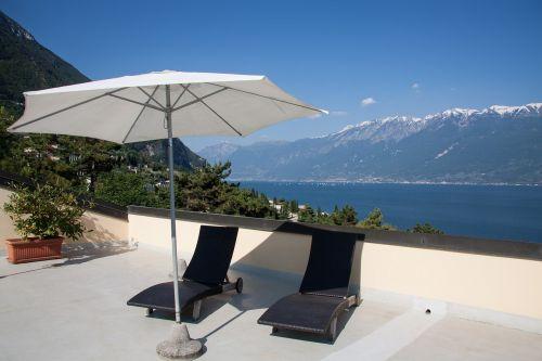 roof terrace terrace hotel