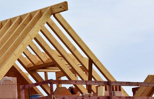 roof truss  entablature  architecture