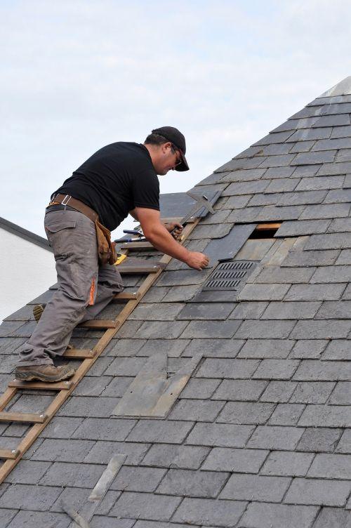 roofer coverage artisan