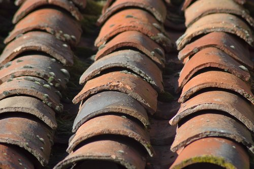 roofing  tiles  texture