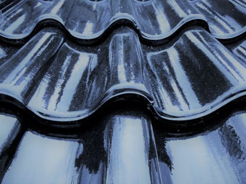 roofing tiles roof tile