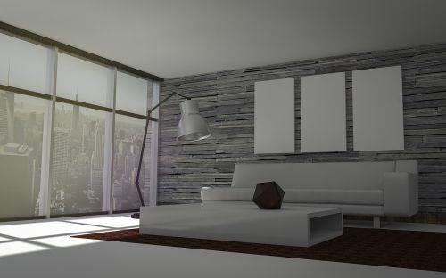 room art spaces