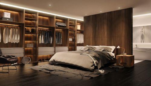 kambarys,patogus,namai