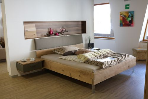 room apartment furniture