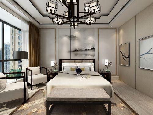 room furniture indoors