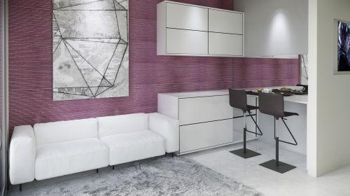 room contemporary furniture