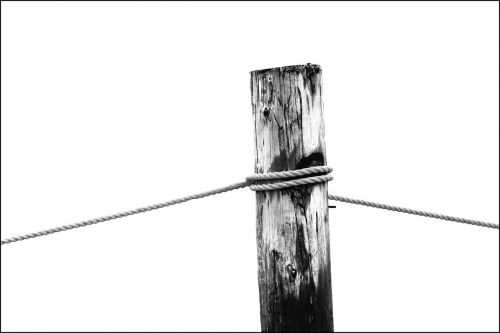 rope dew cordage