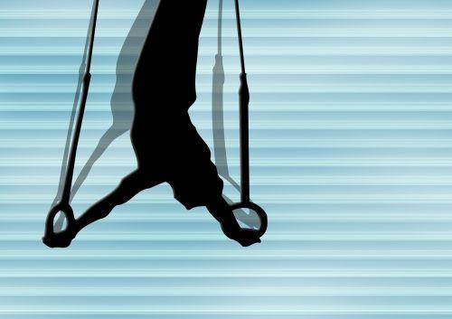 rope gymnastics rope gymnastics