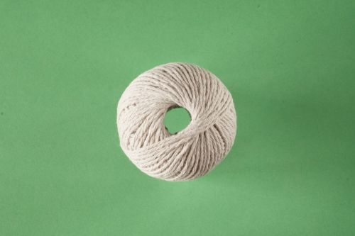 rope knitting cord