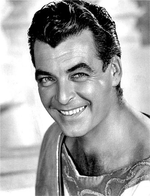 rory calhoun actor motion pictures