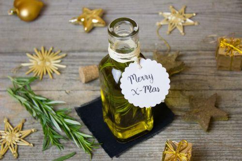 rosemary olive oil oil